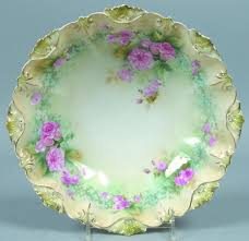 rs prussia bowl roses 251 best rs prussia collection images on prussia hot