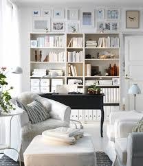 Interior Design Tricks Great Manufactured Home Interior Design Tricks Beautiful Bedroom