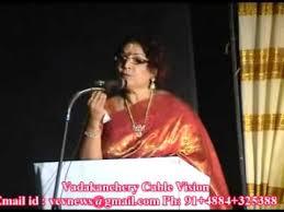 Jayabharathi Photos - rathi nirvatham fame jayabharathi malayalam actress remembers