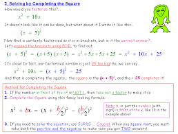 edgenuity answers algebra 2 completing the square 28 images