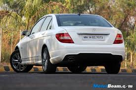 mercedes a class test drive 2014 mercedes c class grand edition test drive review