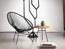 Acapulco Chair Replica December 2014 Instant Knowledge