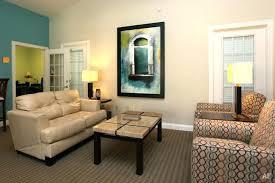 Living Room Furniture Greensboro Nc Living Room Furniture Greensboro Nc Discount Furniture Traditional