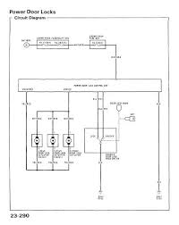 wiring a light switch power at lock diagram and alarm install