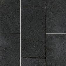 Granite Tiles Flooring Impala Black Granite Tile 12 X 24 100195692 Floor And Decor