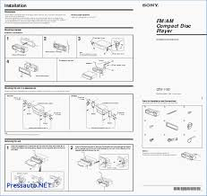 cdx gt310 wiring diagram cdx wiring diagrams