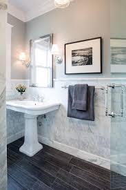 Bathroom Tile Ideas White Carrara by Carrara Marble Bathroom Best Bathroom Decoration