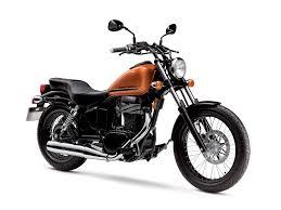 suzuki motorcycle 2017 suzuki boulevard s40 review