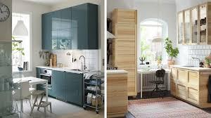 am駭ager une toute cuisine comment aménager une toute cuisine