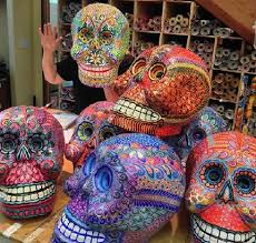 where to buy sugar skull molds 47 best dia de los muertos images on sugar skulls day