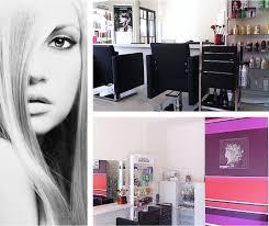 brisbane hair salons offer a wide range hairstyle options hair salon brisbane ingeborg hairdresser hawthorne
