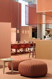 242 best muuto dining room inspiration images on pinterest