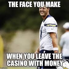 Casino Memes - gimme the loot imgflip