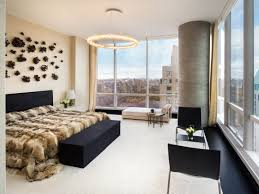 one57 is nyc u0027s most expensive building business insider
