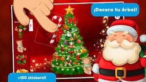 imagenes animadas de navidad para android postales de navidad 2017 aplicaciones en google play
