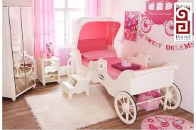 Disney Princess Bedroom Furniture Set by Bedroom Carriage Bed Contemporary Disney Princess Bedroom Sets