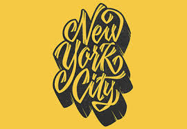 vector typography tutorial hand lettering how to vector your letterforms