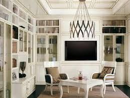 arredo inglese mobili soggiorno modena moglia classico idee arredamento arte