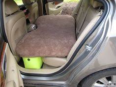 car travel bed inflatable bed car bed mazda 5 cx 7 auto supplies