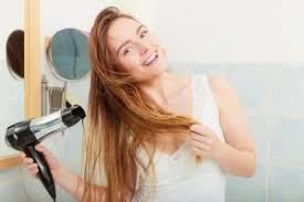 Rekomendasi Hair Dryer Bagus 10 rekomendasi hair dryer terbaik terbaru tahun 2018