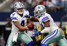 thanksgiving football lions cowboys divascuisine