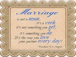 wedding wishes religious 9 wedding wishes quotes for cards rituals you should