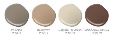 colorfully behr ask a color expert robin u0027s ranch