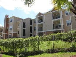 cheap 1 bedroom apartments in tallahassee spectacular bedroom on 1 bedroom apartments tallahassee barrowdems