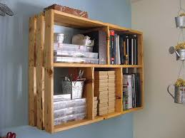 Creative Bookshelf Ideas Diy Good Homemade Bookshelf Ideas Libreros Pinterest Bookshelf