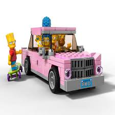 target the break room black friday off lego the simpsons house 71006 target