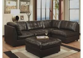 Costco Leather Sofa Review Leather Sectional Sofa Costco Leather Sofas Online Review