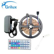 dsi indoor outdoor led flexible lighting strip led neon flexible light led neon flexible light suppliers and
