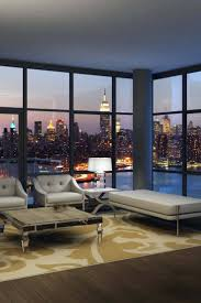 new york city home decor 714 best new york city home images on pinterest architecture