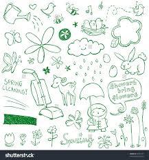 Home Design Doodle Book by Spring Doodles Doodles Pinterest Doodles Spring And Bullet