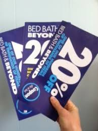 Bed Bath And Beyond Weekly Ad Bed Bath And Beyond Dyson Bedding Bed Linen