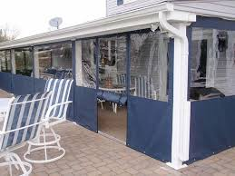 Screen Kits For Porch by Best 25 Patio Enclosures Ideas On Pinterest Diy Patio Enclosure