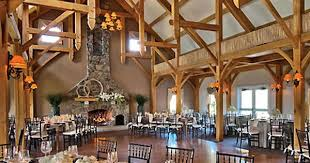 small wedding venues in ma rustic wedding venues in ma wedding ideas