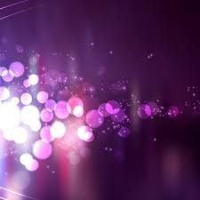 purple lights wallpaper iphone wallpapers