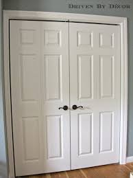 Hanging Closet Doors Sliding by Gorgeous Interior Closet Doors Roselawnlutheran