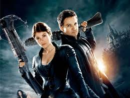 gretel costume witch hunter hansel and gretel witch hunters