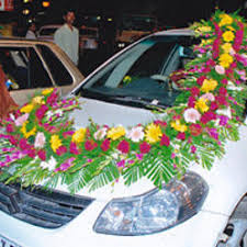 Home Decor In Kolkata Car Decoration Services In Kolkata