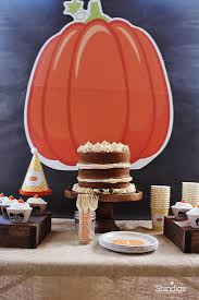 1st Halloween Birthday Party Ideas by 142 Best 1st Birthday Party Ideas Images On Pinterest Birthday