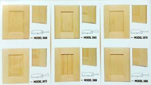 Kitchen Cabinet Door Profiles Cabinet Door Profiles Large Size Of Kitchen Cabinet Door Profiles