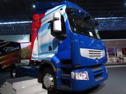 renault trucks 2014 the world u0027s best photos of tractocamion and trucks flickr hive mind