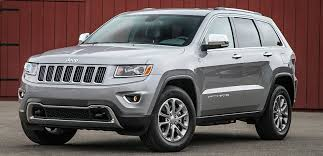 jeep grand best year why used jeeps might just be the best cars for millennials jeep