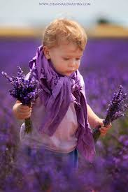 30 best a piece of purple images on pinterest all things purple
