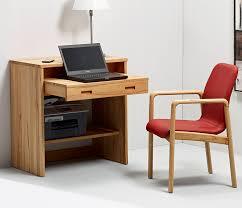 Laptop Desks Traditional Laptop Desk Solid Wood Furniture From Wharfside