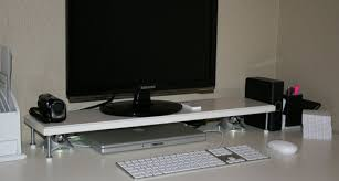 ikea computer desk hack 50 killer ikea hacks to transform your home office onlinecollege org