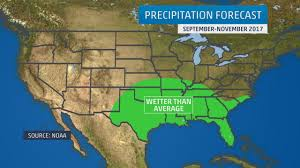 North America Precipitation Map by Us Precipitation Forecast Weather Com