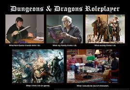 Dungeons And Dragons Memes - dungeons and dragons meme dnd pinterest